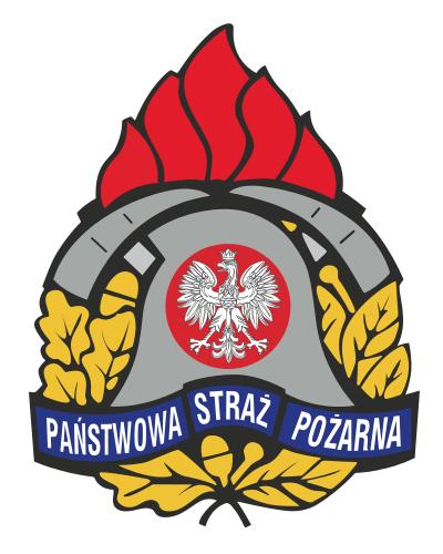 KP PSP BUSKO-ZDRÓJ